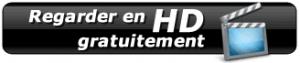 regarder-hd-300x63